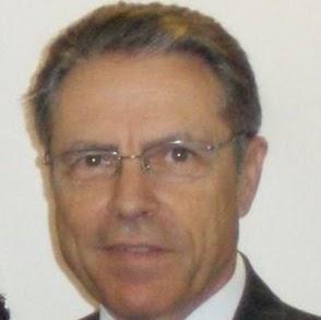 Robin Richey