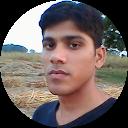 vaibhav dubey