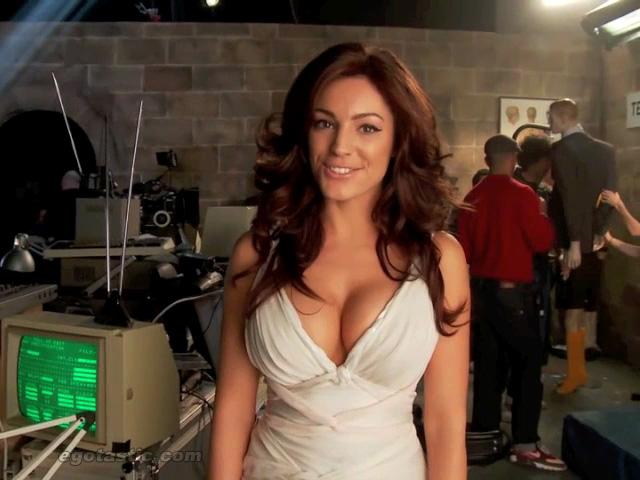 nude Cleavage Angel Kelly (53 photo) Tits, Instagram, lingerie