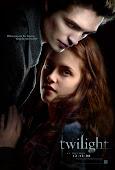 Chạng Vạng - The Twilight