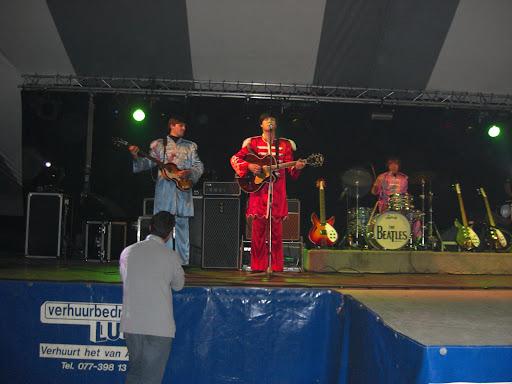 2008 Beatles Revival wiellawaai 2.JPG