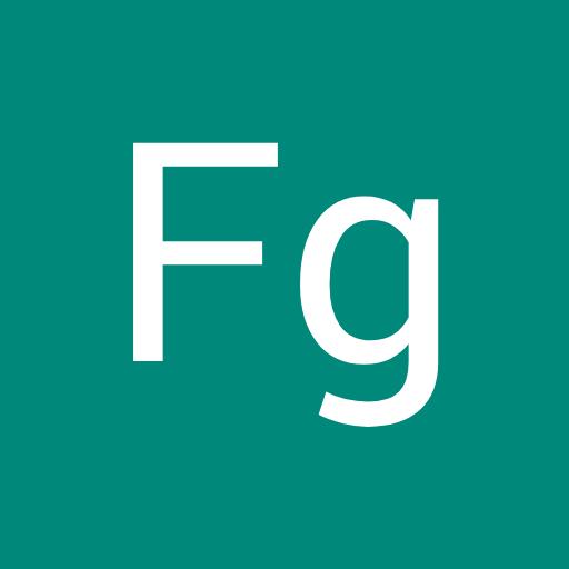 Fg Dg