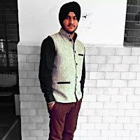 Profile picture of Harry Kainth