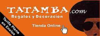 tienda online de decoracion></a></div><div style=