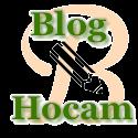 Blog Hocam - Daha İyi Bloglar için