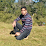 Anjani Kumar Rai's profile photo