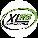 XLR8 Construction