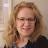 Marge Proctor avatar image