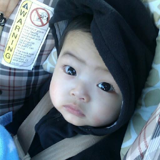 Tinh Ha Photo 26
