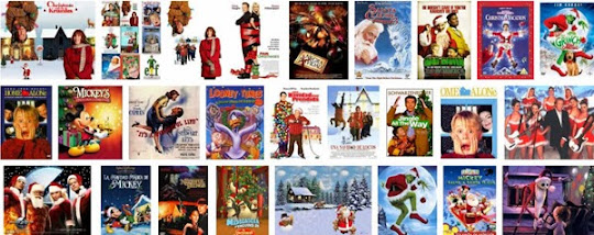 Películas Navidad