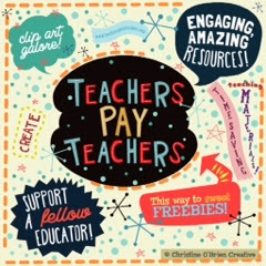 http://www.teacherspayteachers.com/Store/Mindy-Olson-pizzey