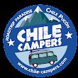 Chile C