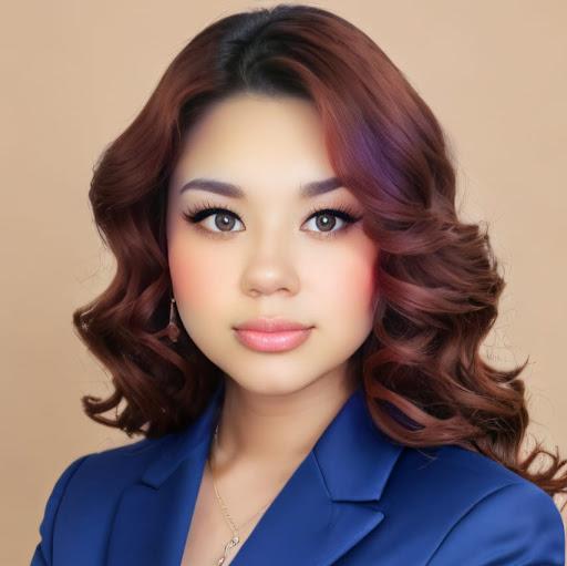 Maria Paula Rubio Rueda