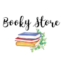 Booky Store