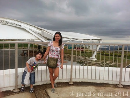 Tagaytay, local summer destination, travel, destination