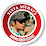 Tinta Asyraf's profile photo