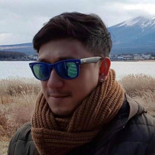 Alessandro_Xen