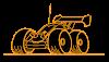 Présentation Adrien Voiture_logo