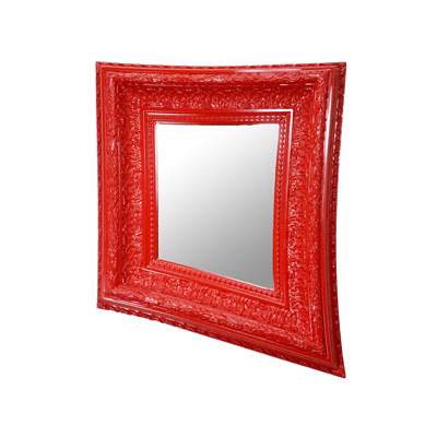 https://lh4.googleusercontent.com/-JsWVO5ak4b8/UUw7dMunwXI/AAAAAAAAOhw/F7EoamKuhHw/s400/1189-strange-mirror-reflections-surreal-antartidee.jpg