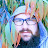 Michael Spence avatar image