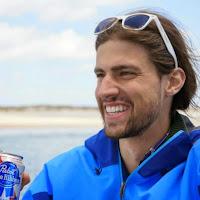 Scott Delgado's avatar