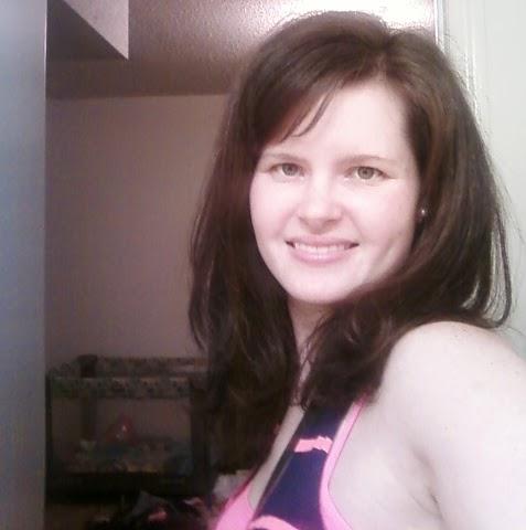 Brittany Eason