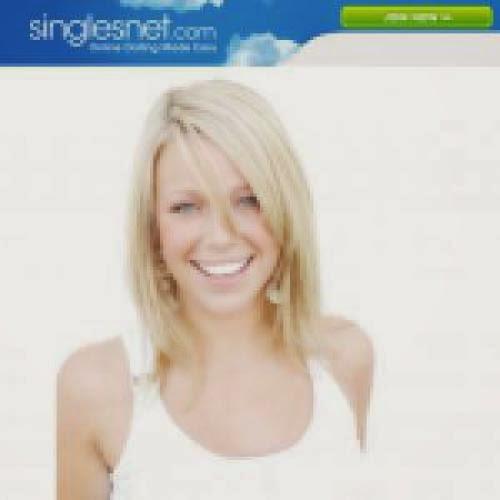 Singlesnet Com