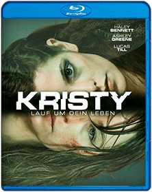 Baixar Filme Kristy BluRay Dublado Torrent