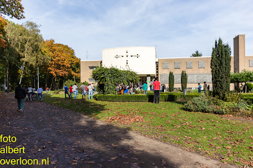 Open dag azc Overloon 18-10-2014 (38).jpg