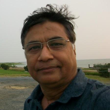 Jagdish Vyas Photo 16