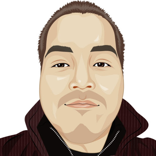 Hank Ma - Google+