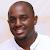 Avatar - Gideon Wainaina