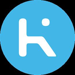 Krush Digital logo