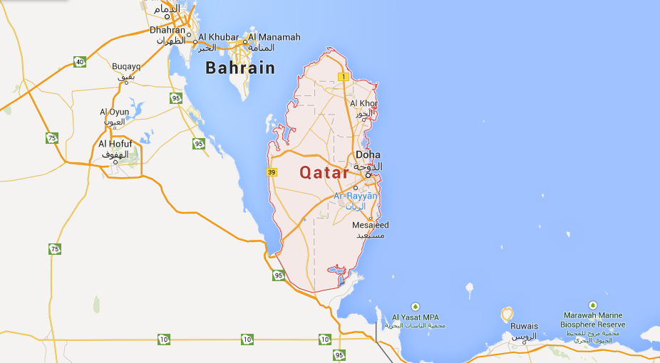 Qatar hiring 1,500 jobs for OFW Filipino workers