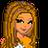 Michelle Faulhaber avatar image