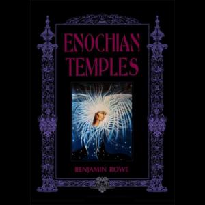 Enochian Temples Image