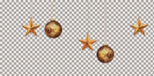 Ligne boules_étoiles or_@el.jpg