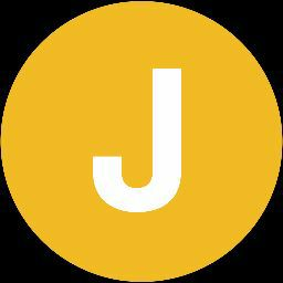 jeanshr