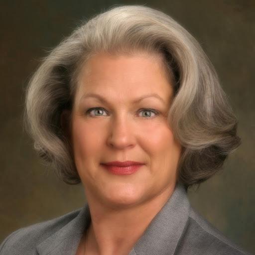 Sharon Joseph
