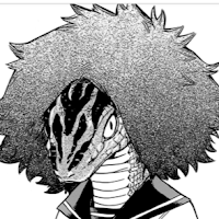 Anon's avatar