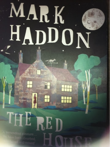 Book-review-The-Red-House-Mark-Haddon