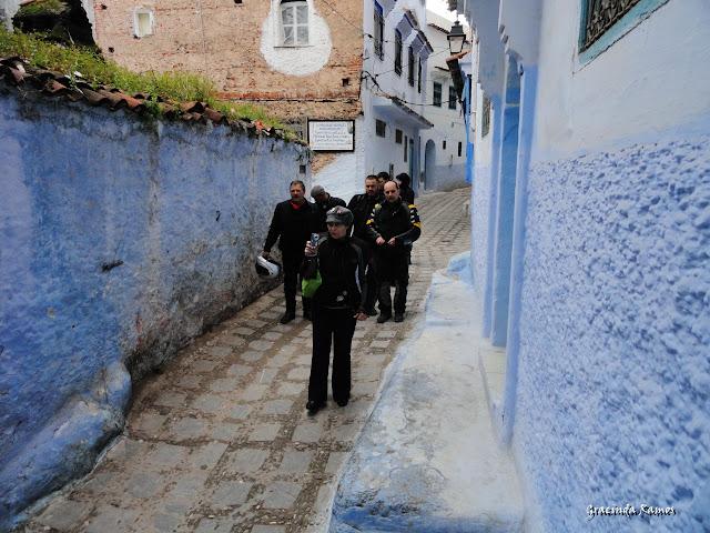 Marrocos 2012 - O regresso! - Página 9 DSC07559