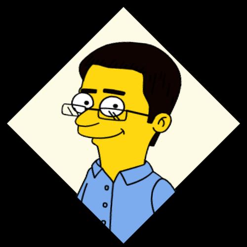 Jonatan Moleiro