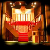 Theater Nikolassee