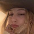 Jillian Waldherr's profile image