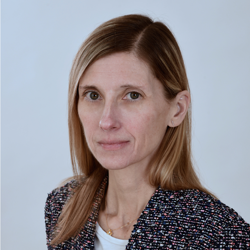 Jane Cowles