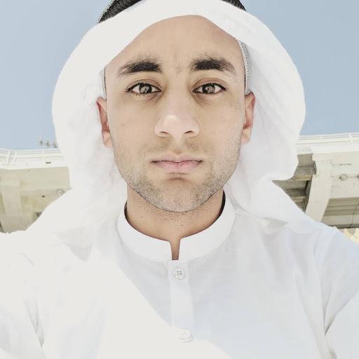 Daim Shahzad