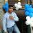 inderjeet Kumar avatar image