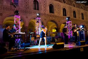 Vigevano - Giovediamoci - 11 Luglio 2013