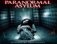مشاهدة فيلم Paranormal Asylum: The Revenge of Typhoid Mary